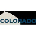 Colorado Ρόζ Πιγκάλ ανοξείδωτο