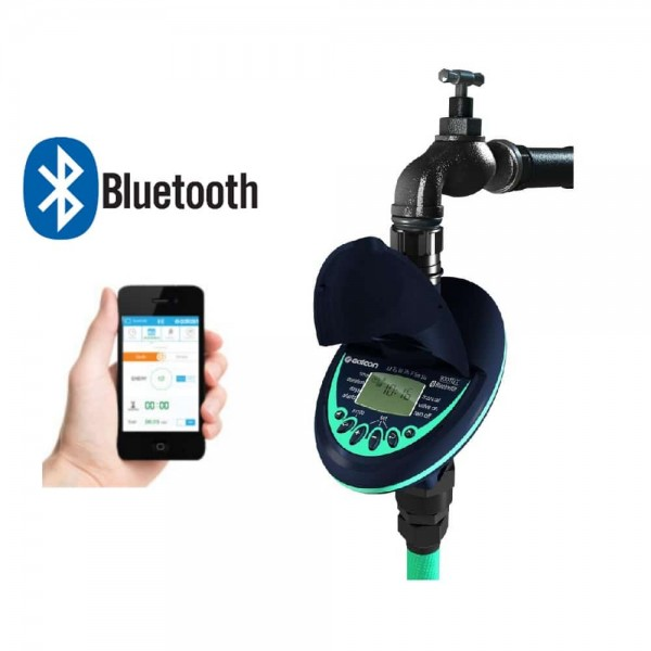 9001 Bluetooth